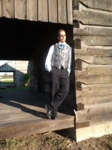 2011-10-08_17-38-25_494